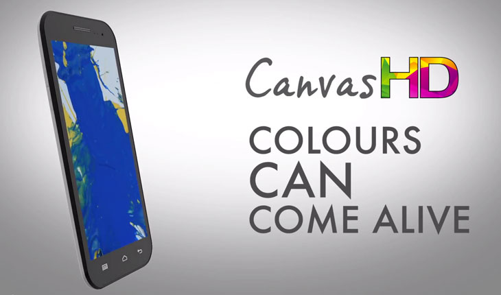 Micromax-Canvas-HD-android-update