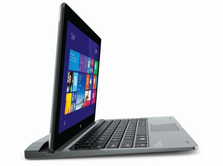 Micromax Canvas LapTab price and availability in India