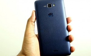 Micromax Canvas Nitro vs Galaxy Core 2, HTC Desire 816