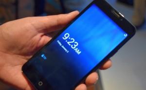 Micromax Yu Yureka pre-release phone stock woes