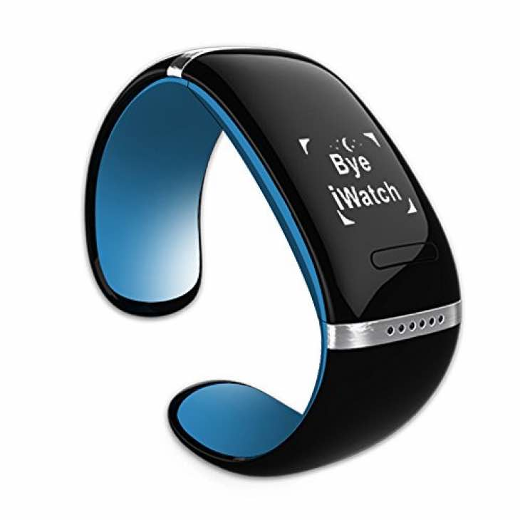 new microsoft band 3 date release reviews and models on newcarrelease
