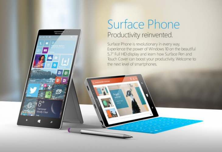 microsoft-dial-surface-phone-features