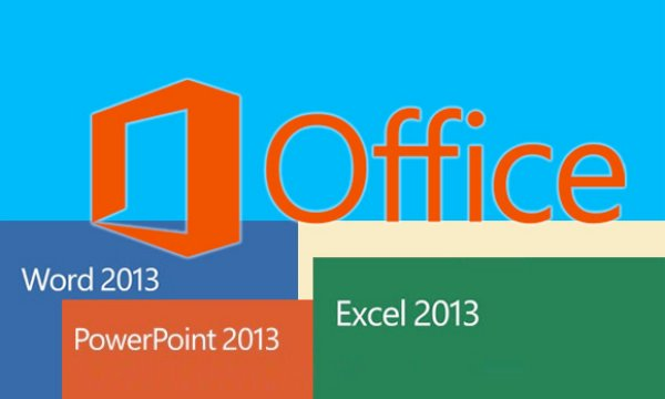 Microsoft Office 2013 download live today, 365 update to follow