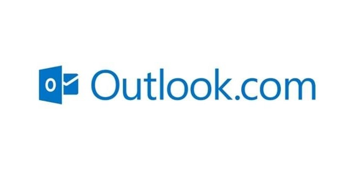 Hotmail, Outlook down emails not sending on Sept 18