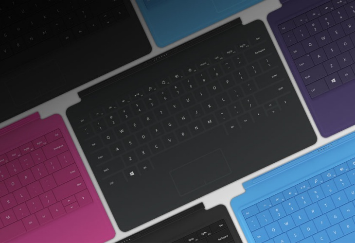 Microsoft Surface 2 32GB vs 64GB