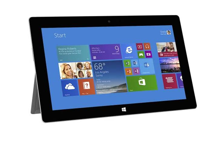 Microsoft-Surface-2-review-sales