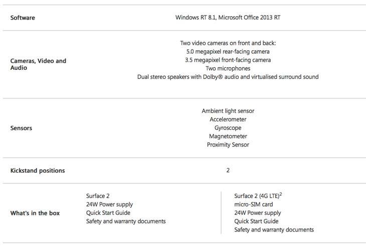 Microsoft-Surface-2-specs-P3W-00001-2