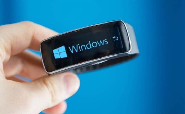 microsoft-surface-dial-smartwatch-or-wearable