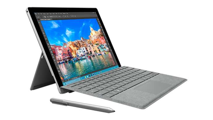microsoft-surface-pro-4-and-type-cover-bundle