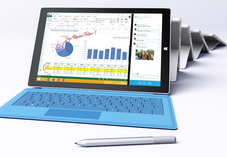 Microsoft-UK-Surface-Pro-3