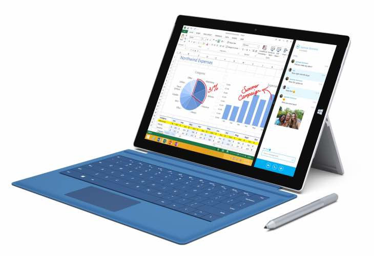 microsoft sale doesn t constitute early surface pro 4 release product reviews net. Black Bedroom Furniture Sets. Home Design Ideas