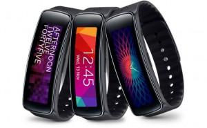 Microsoft smart wristband vs. Apple iWatch in Q4