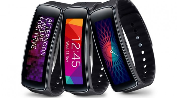 Microsoft smart wristband vs. Apple iWatch in Q4