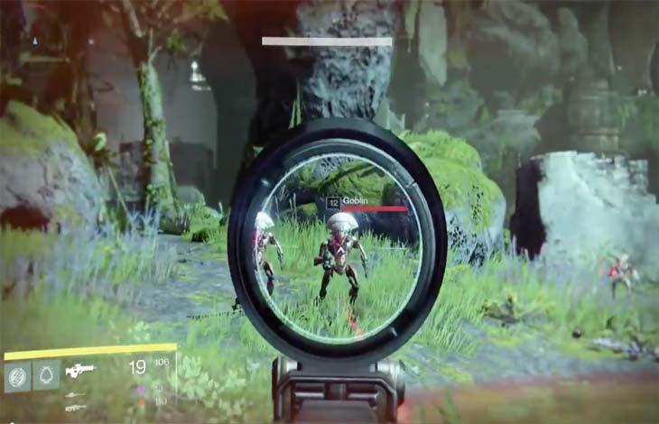 Mida-Multi-Tool-Scout-Rifle-gameplay