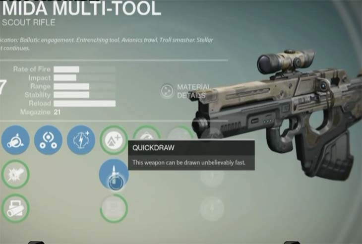 Mida-Multi-Tool-Scout-Rifle-weapon-review