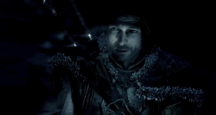 Middle-Earth: Shadow of Mordor review roundup