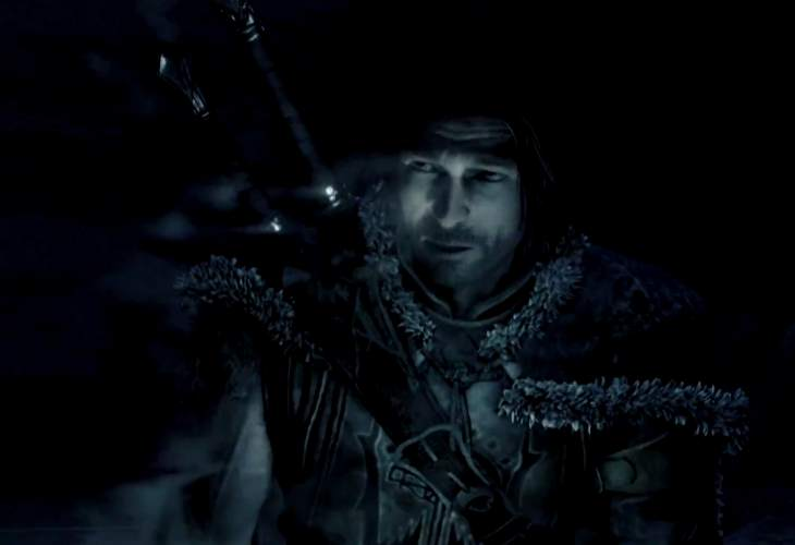 Middle-earth- Shadow of Mordor release date