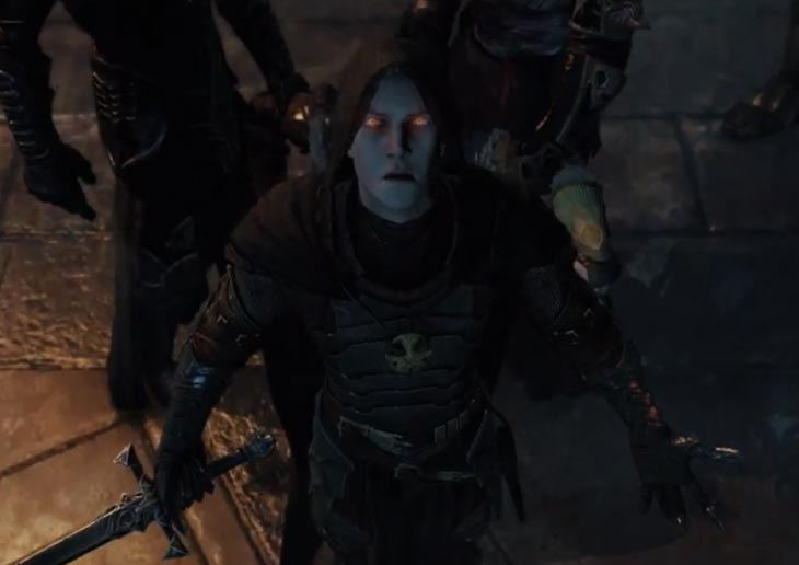 Middle-earth--Shadow-of-Mordor-stars