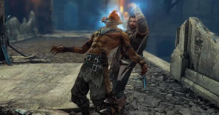 Middle-earth-Shadow-of-Mordor-story-trailer