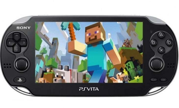 Minecraft-PS-Vita-release-incoming