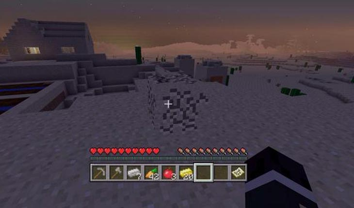 Minecraft-PS3-update-sept-24
