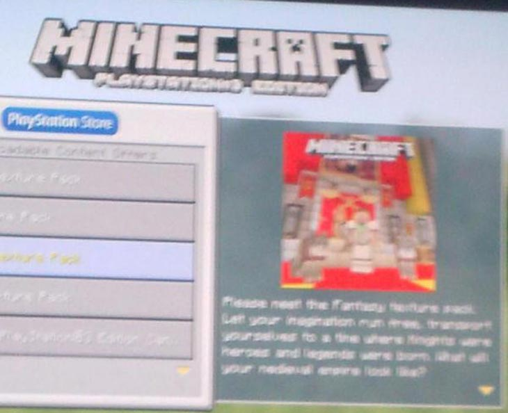 Minecraft-PS3-update-skin-pack-3