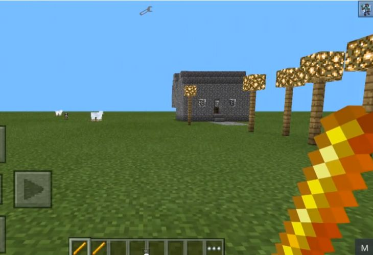 how to get mods on minecraft pocket edition