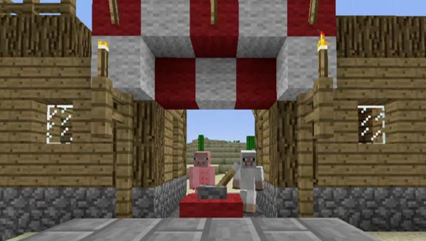 Minecraft-Xbox-360-182-update-today