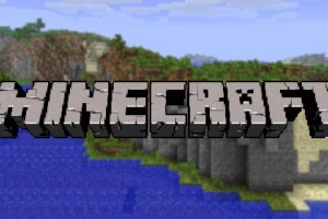 Minecraft PE 0.15.0 Android beta release date imminent