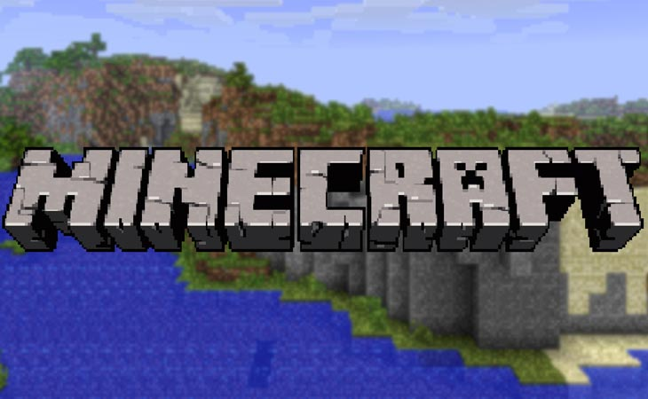 Minecraft PE 0.12.1 update features for build 4