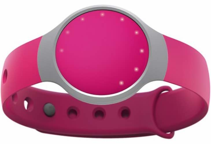 Misfit Flash Activity Tracker reviews