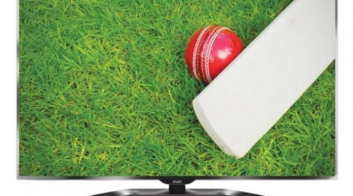 Mitashi achieve best 4K UHD TV price in India