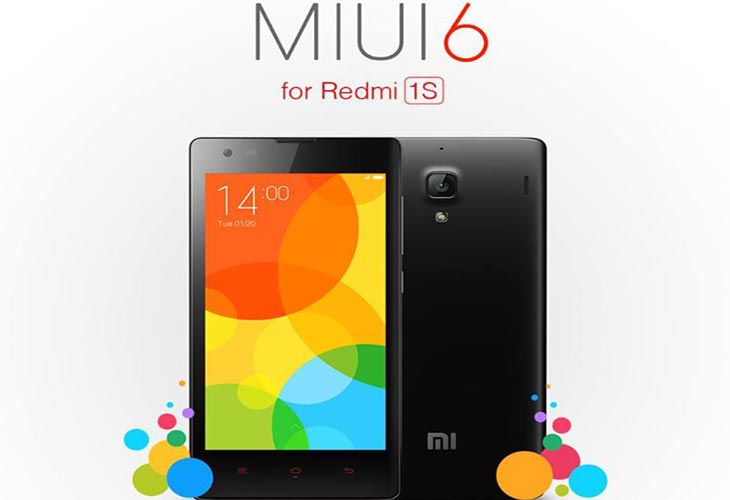 Miui-6-for-Xiaomi-Redmi-1S-in-India
