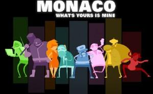 Humble Bundle store boosts Monaco sales