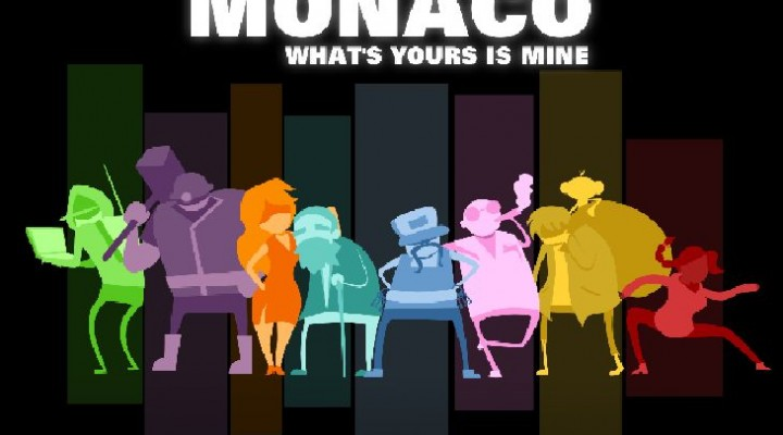 Humble Bundle store boosts Monaco sales