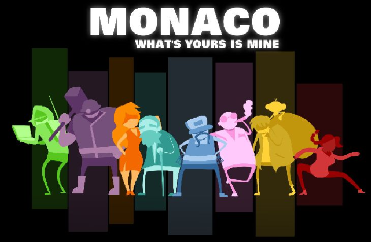 Monaco-HB