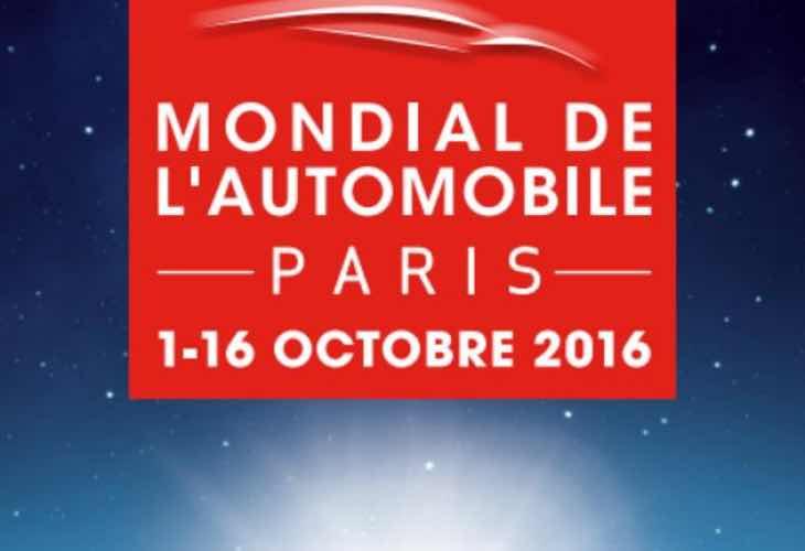 mondial-de-lautomobile-2016