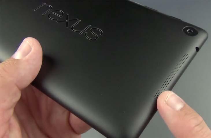 Monster-M7-vs-Nexus-7-in-16GB-7-inch-tablet-battle