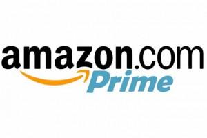 Amazon Prime Instant Video error code 1066, 5266 problems