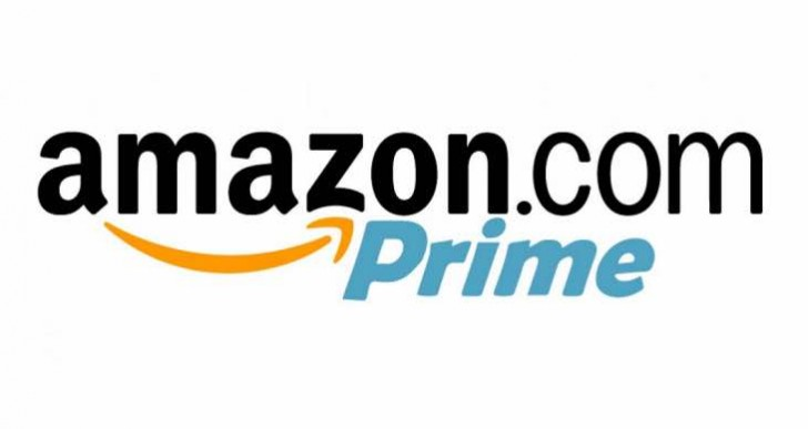 Monthly UK option for Amazon Prime expected