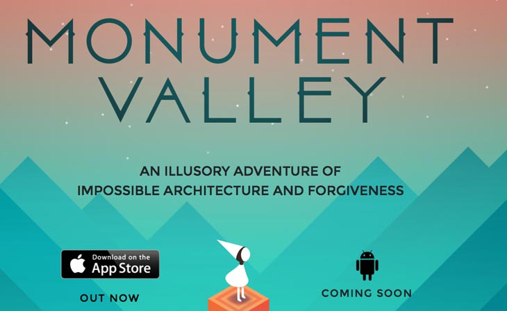 Monument-Valley-Android-release-soon