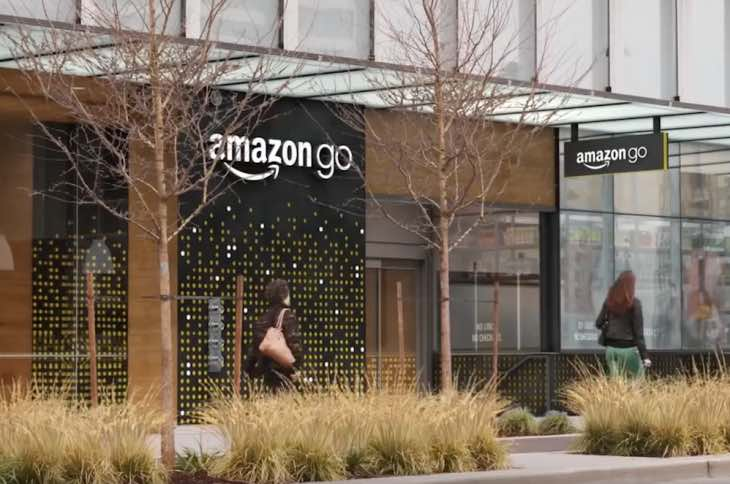 more-amazon-go-locations-to-be-added-india-and-uk-uncertainty
