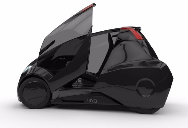 more-uniti-ingenious-ev-photos-demanded