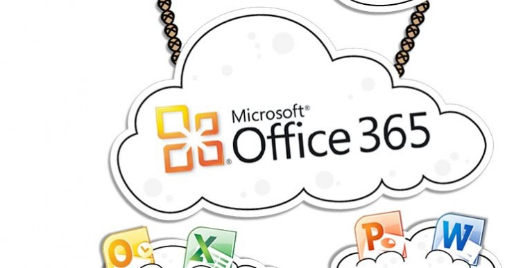 More-frequent Office 365 updates planned by Microsoft