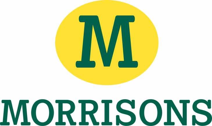 Morrisons fuel price drop