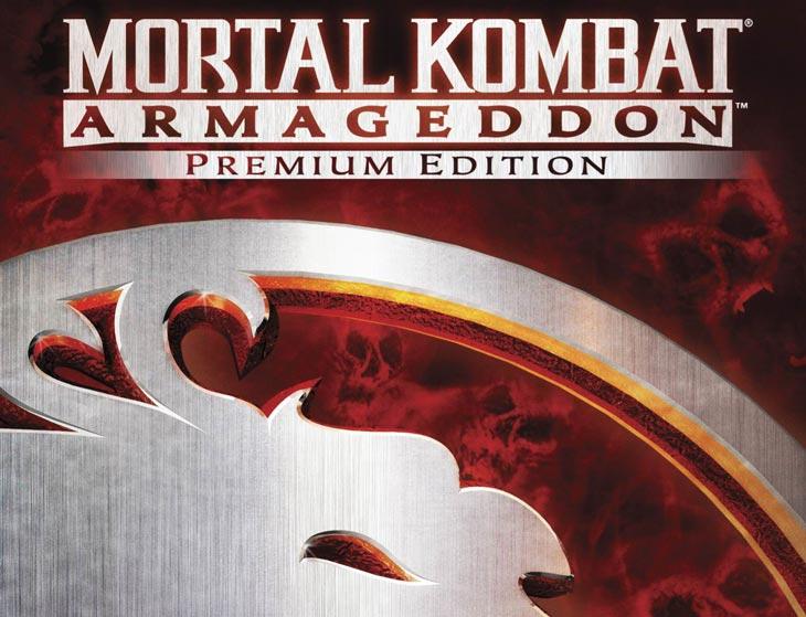 Mortal-Kombat-Armageddon-HD-remake
