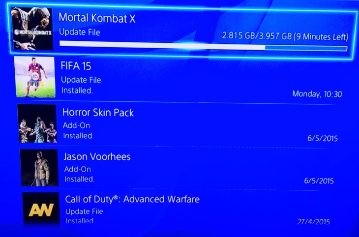 Mortal-Kombat-X-1-05-patch-download