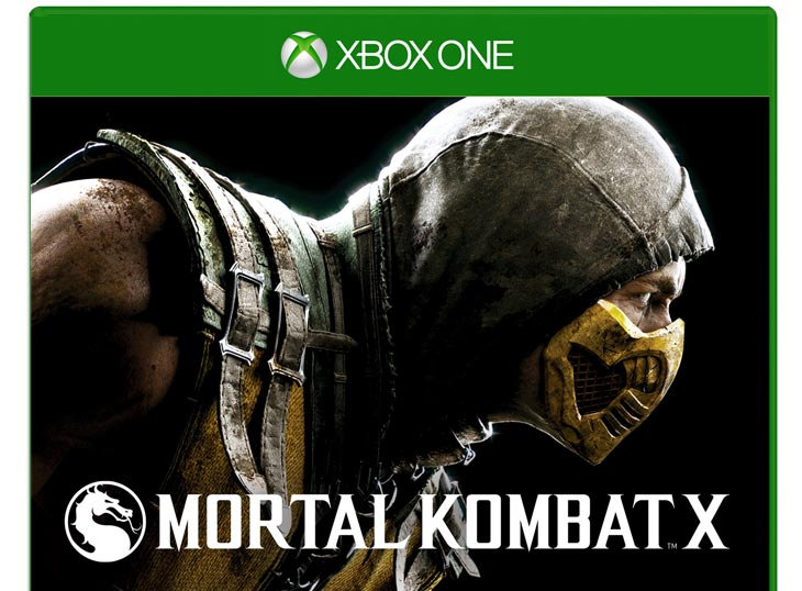 Mortal-Kombat-X-May-patch