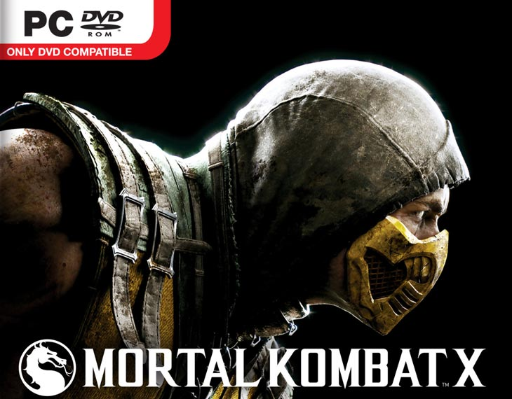 Mortal-Kombat-X-pc-issues-fix