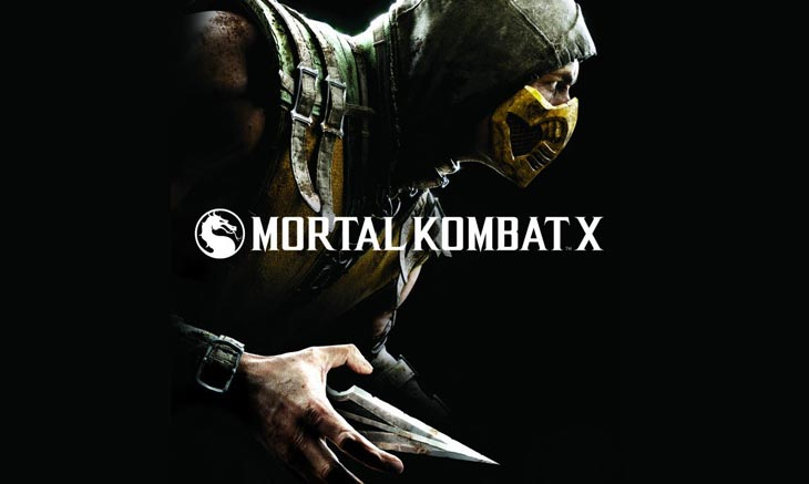 Mortal Kombat X PS3 silence with cancelled pre-orders